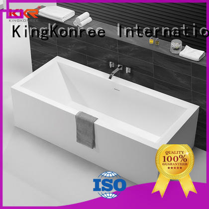 KingKonree excellent sanitary ware suppliers manufacturer for bathroom