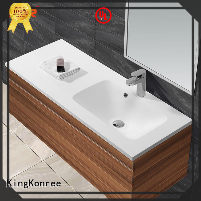 solid surface wash basin with cabinet online sinks for motel