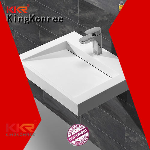 wall mounted bathroom basin bath size wall-hung wall mounted wash basins manufacture