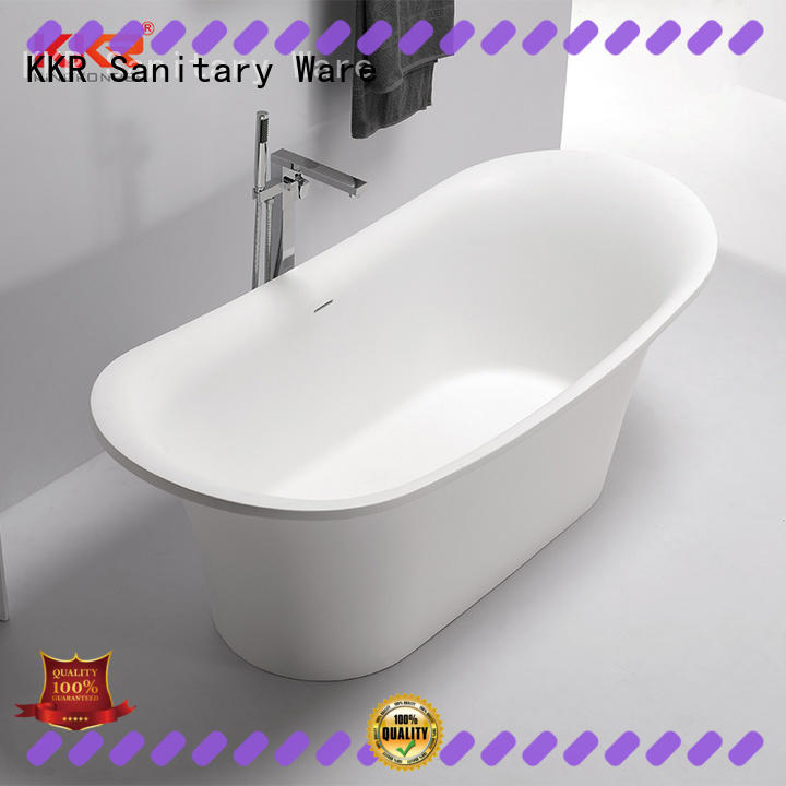 KingKonree gray bathroom sanitary ware personalized for toilet
