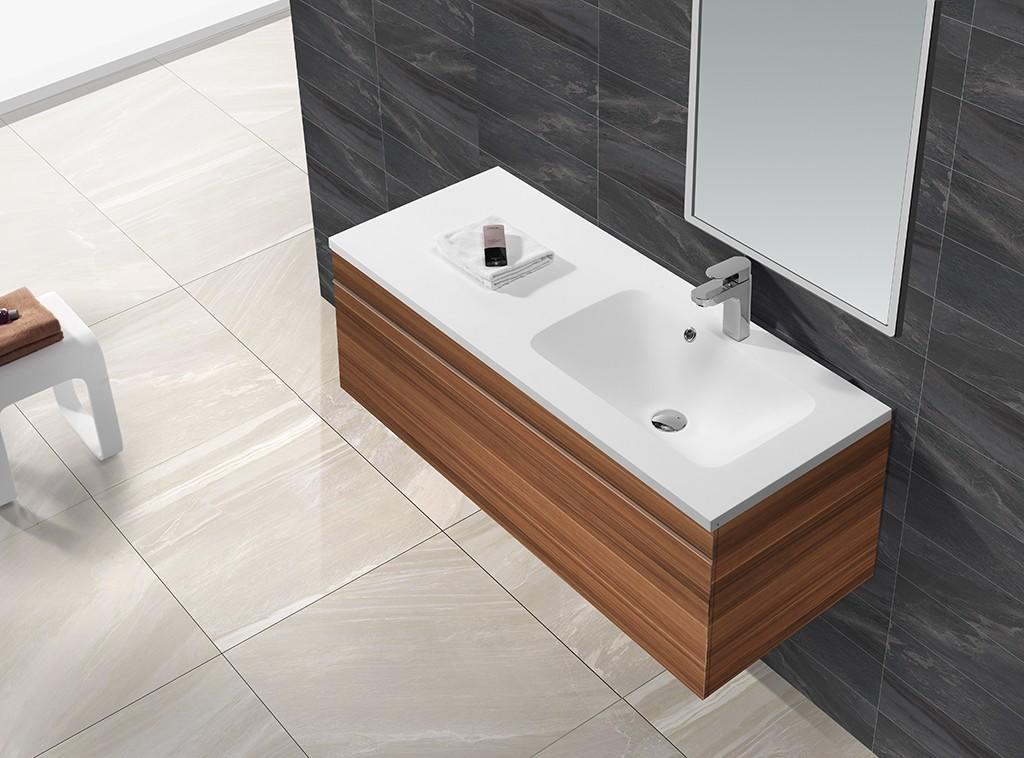 KingKonree grey washroom basin sinks for bathroom-1