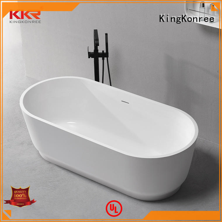 KingKonree sanitary ware manufactures factory price for home