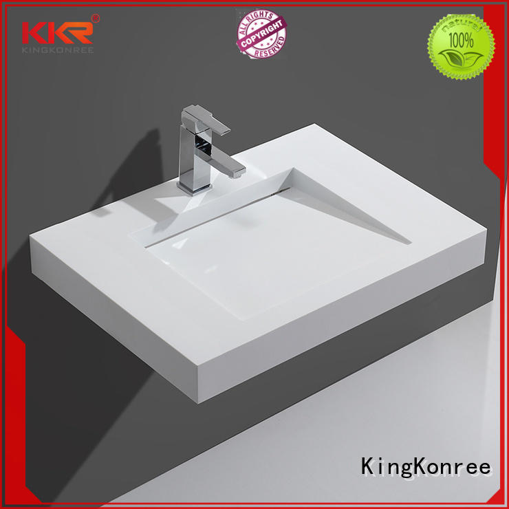 black sanitary ware manufactures factory price for hotel