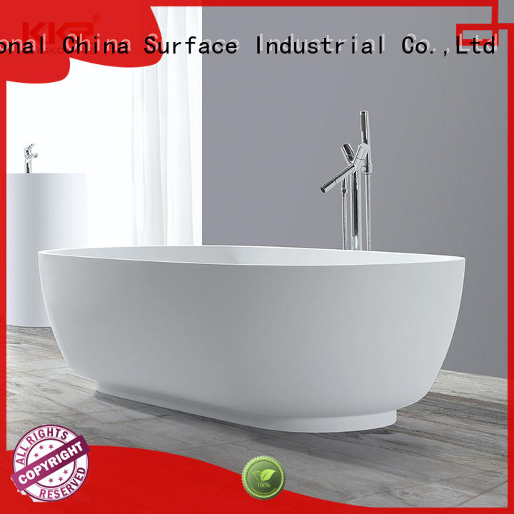 KingKonree free standing bath tubs for sale custom for shower room
