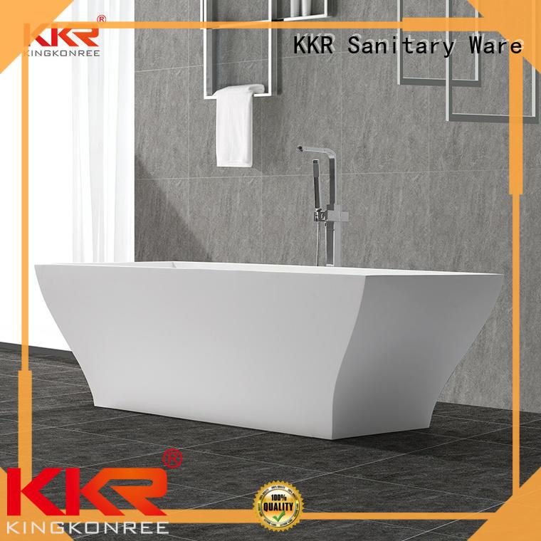 white best freestanding bathtubs custom