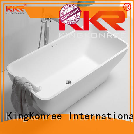 white sanitary ware suppliers supplier for bathroom