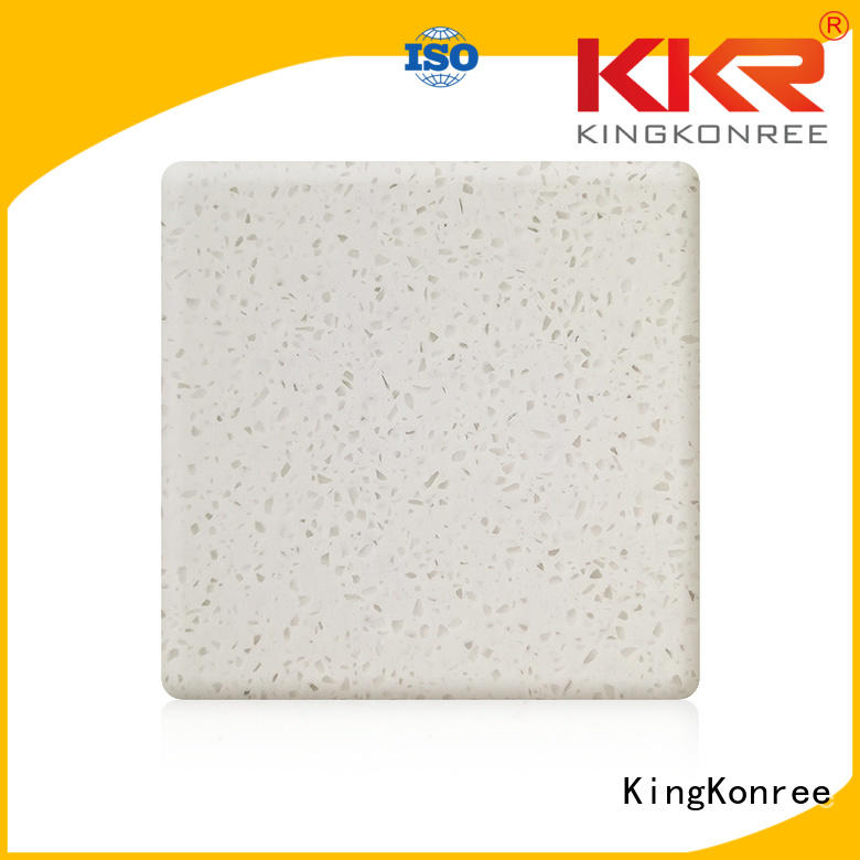 acrylic solid surface sheet modified acrylic modified acrylic solid surface length company