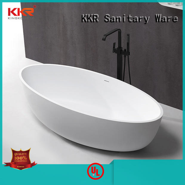 rectangle sanitary ware manufactures customized for bathroom