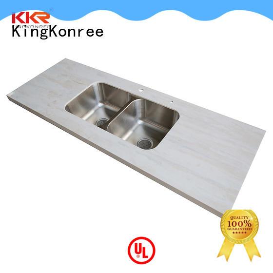 KingKonree sanitary ware manufactures supplier for bathroom