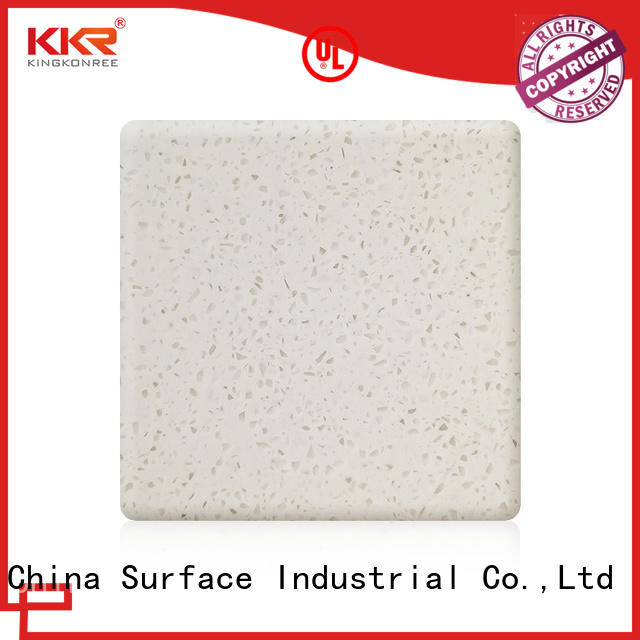 dove solid surface countertops cost design for home KingKonree