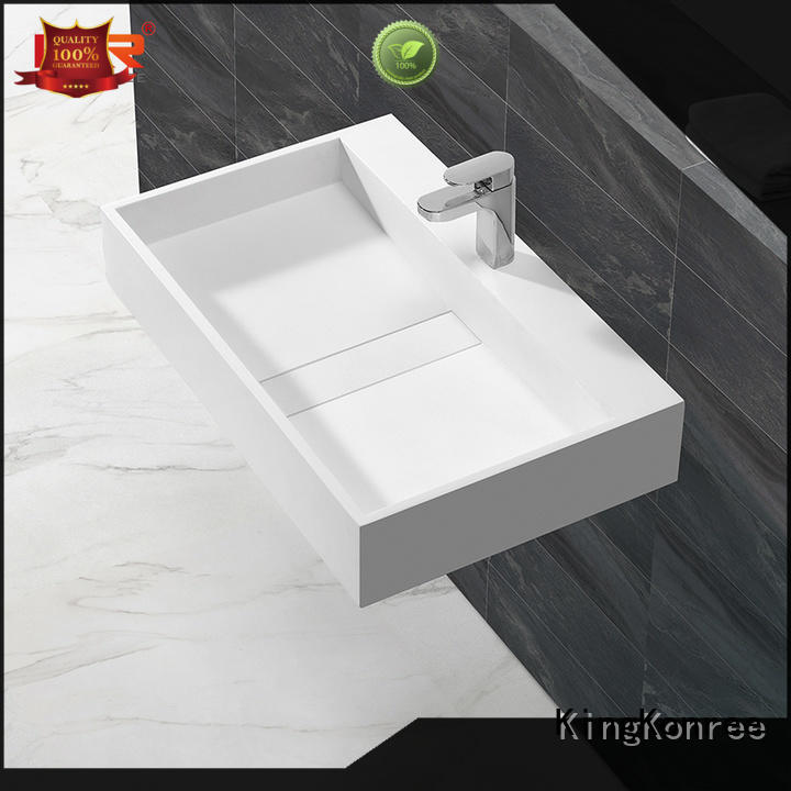 black sanitary ware suppliers customized for home