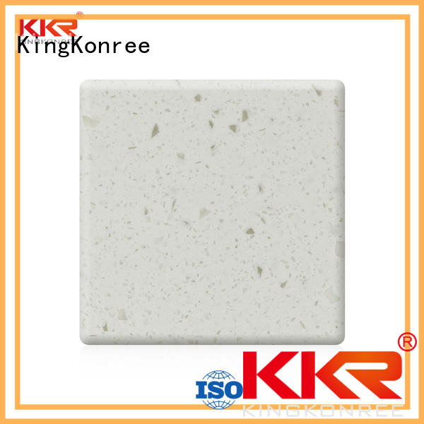 soild solid surface countertops prices supplier for hotel