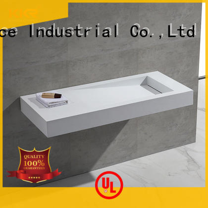 marble washroom basin manufacturer for toilet