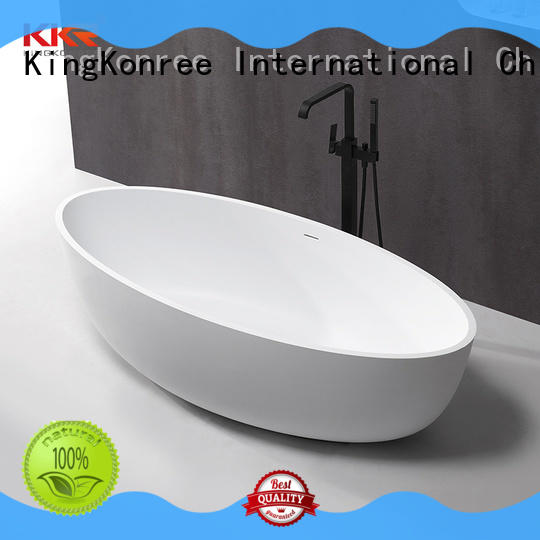 hot-sale free standing bath tubs for sale free design for shower room