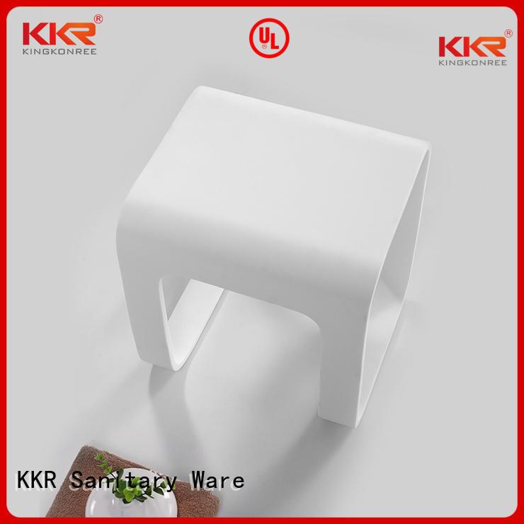 KingKonree Brand company