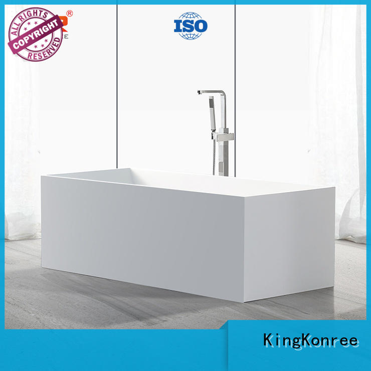 high-end modern bathtubs for sale free design KingKonree