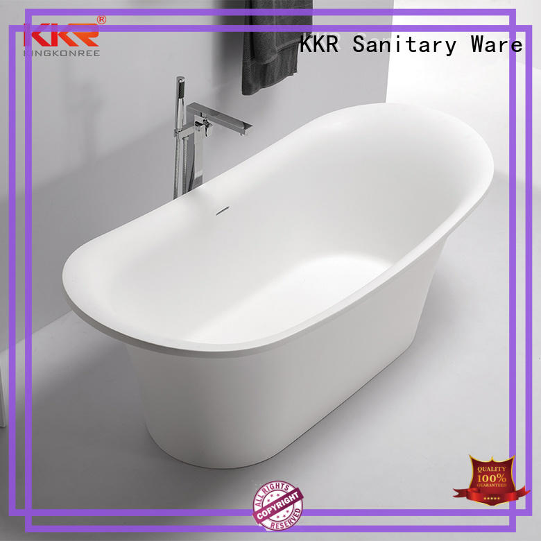 rectangle sanitary ware suppliers manufacturer for hotel