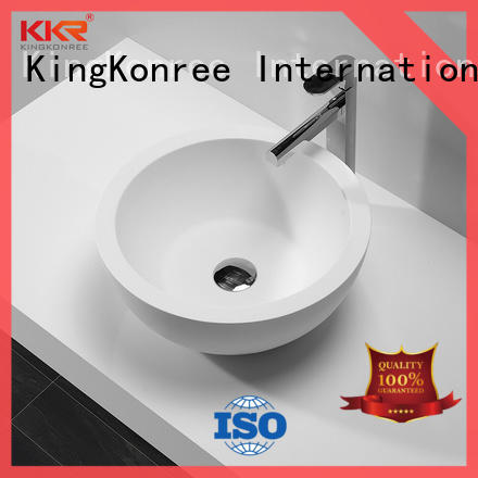sanitary ware bathroom countertops and sinks cheap sample for room
