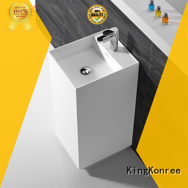 approved bathroom sanitary ware supplier for toilet