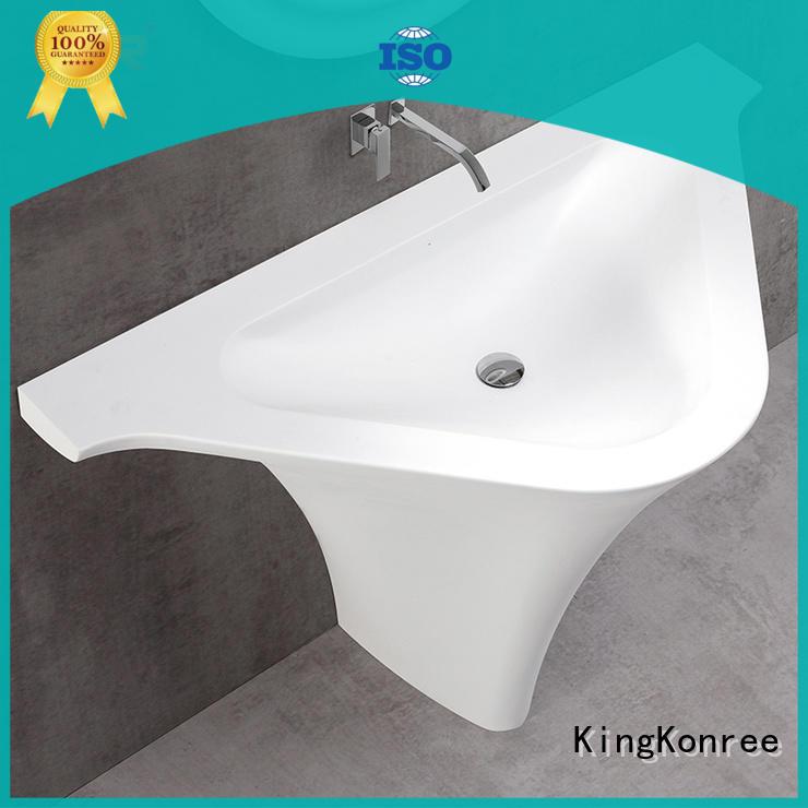 KingKonree bathroom sanitary ware manufacturer for toilet