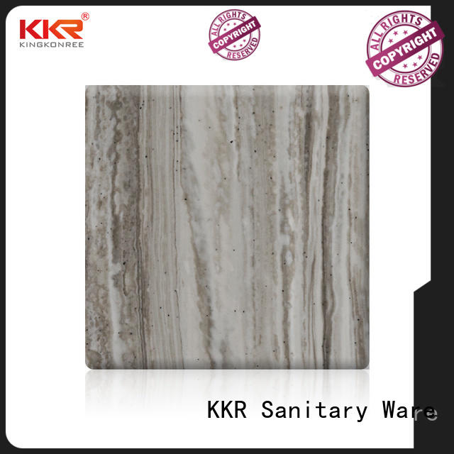 veining solid surface sheets for sale series for room