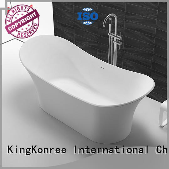 on-sale small stand alone bathtub ODM for bathroom