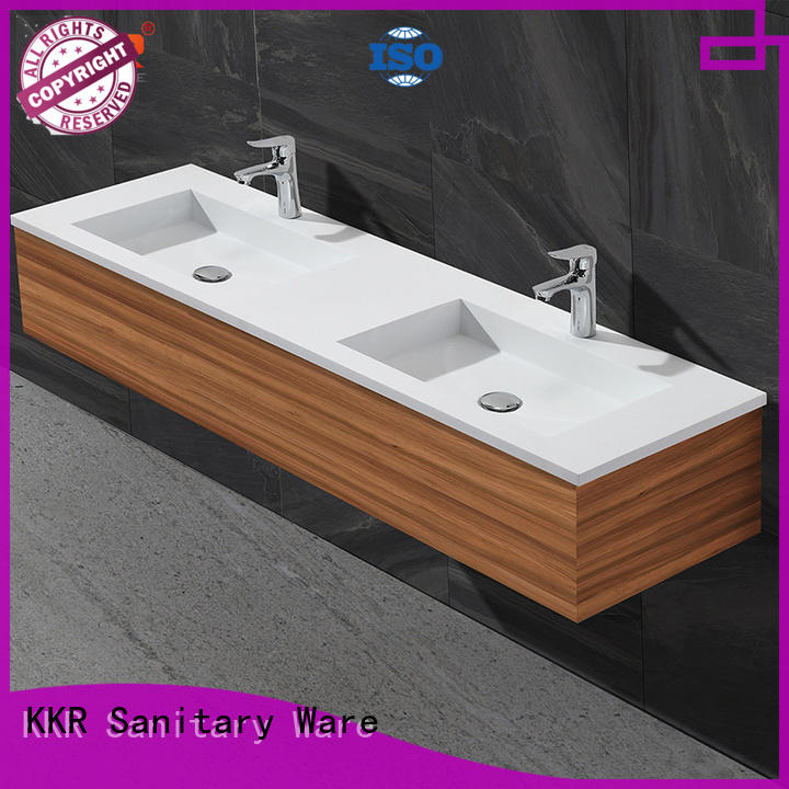 wash basin with cabinet online sinks for bathroom