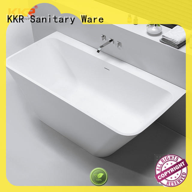 on-sale stand alone bathtubs for sale free design for shower room