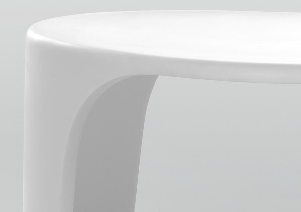KingKonree white shower stool manufacturer for hotel-2