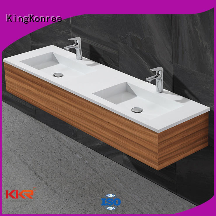 basin with cabinet price basin cloakroom basin with cabine kkr company