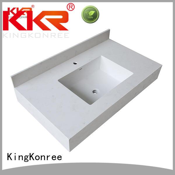 KingKonree sanitary ware suppliers personalized for bathroom