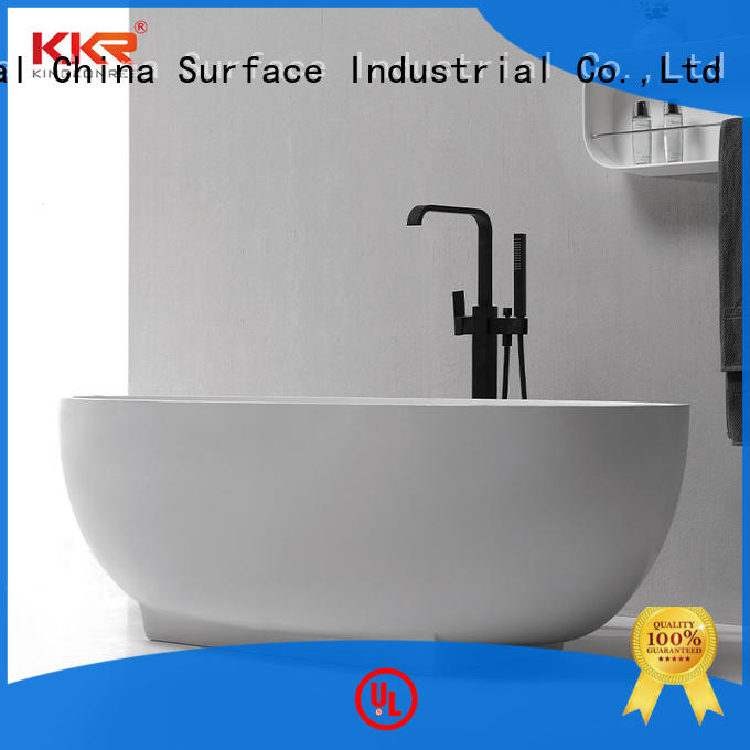 soild surface sanitary ware suppliers design for home