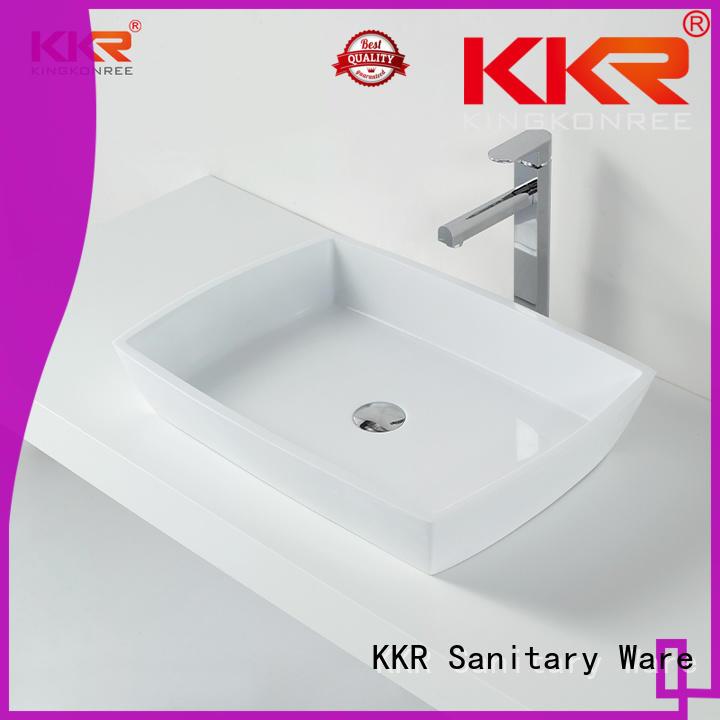 KingKonree sanitary ware manufactures manufacturer for bathroom