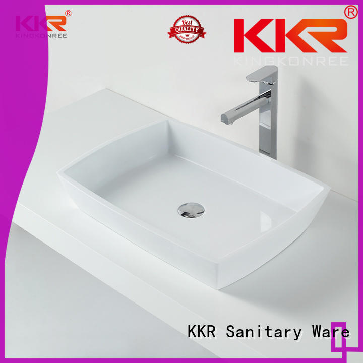 KingKonree sanitary ware manufactures manufacturer for bathroom