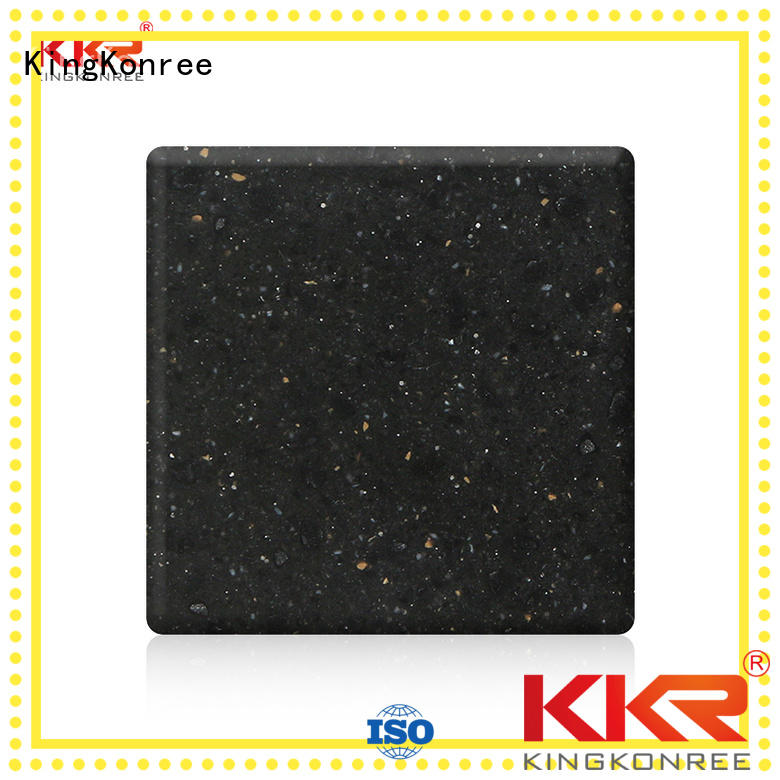 kkr 96 solid modified acrylic solid surface KingKonree