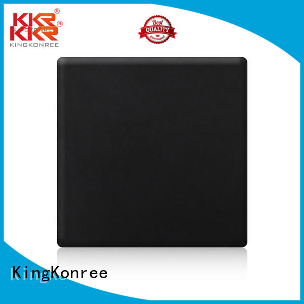 sheets surface acrylic solid surface sheet kkr KingKonree company