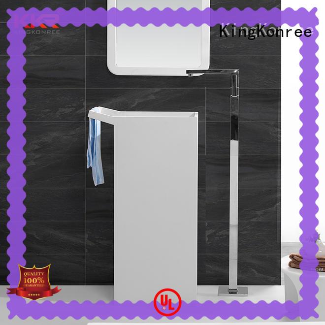 free design bathroom sink top-brand for hotel