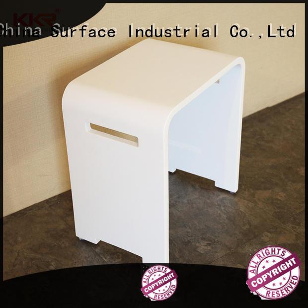 KingKonree bath shower stool supplier for home