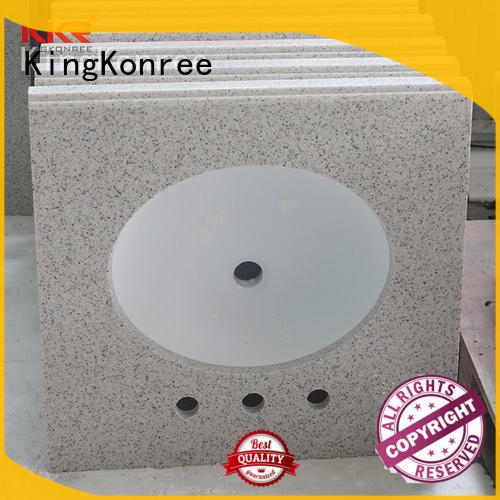 back splash solid surface bathroom countertops latest design for home