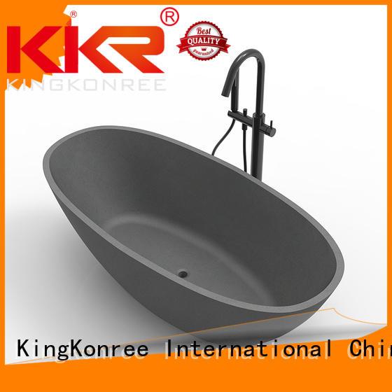Solid Surface Freestanding Bathtub tub solid surface bathtub bathtubs company