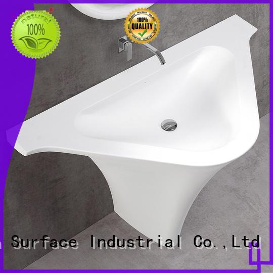 black sanitary ware price manufacturer for toilet KingKonree
