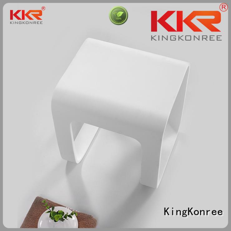 Wholesale  KingKonree Brand