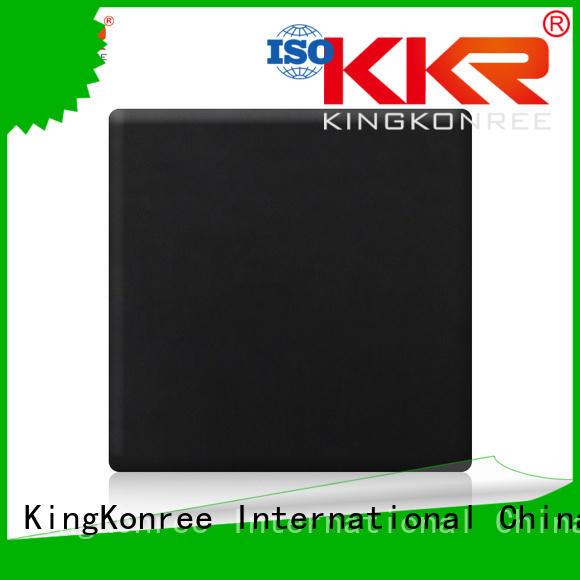 acrylic solid surface sheet 96 sheets Bulk Buy acrylic KingKonree