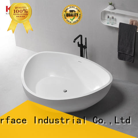 hot-sale discount bathtubs OEM