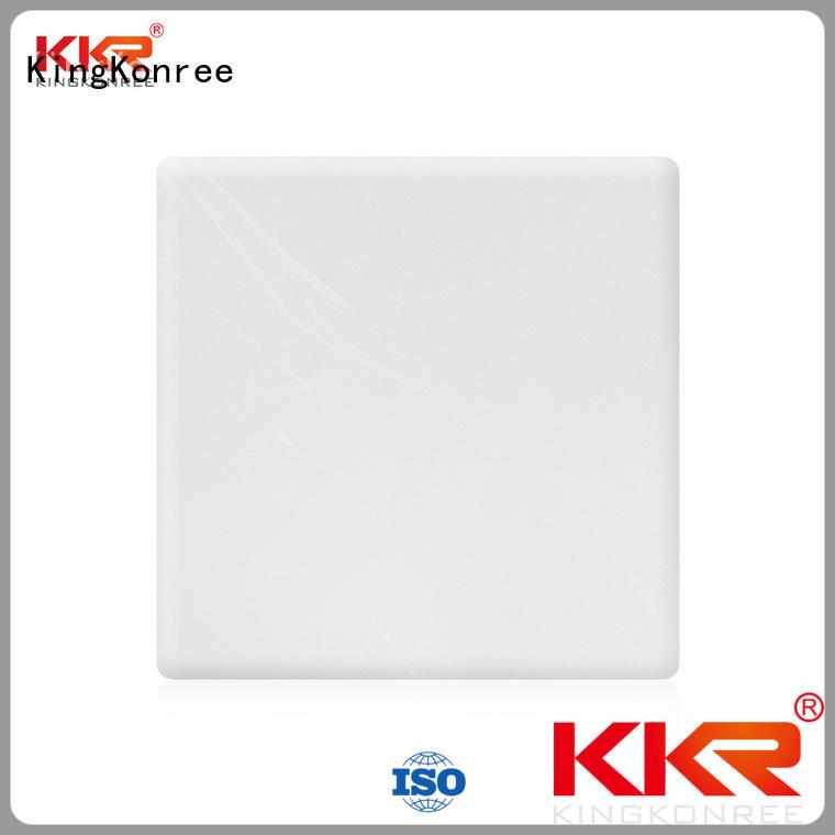 texture sheets pattern surface solid surface sheets KingKonree