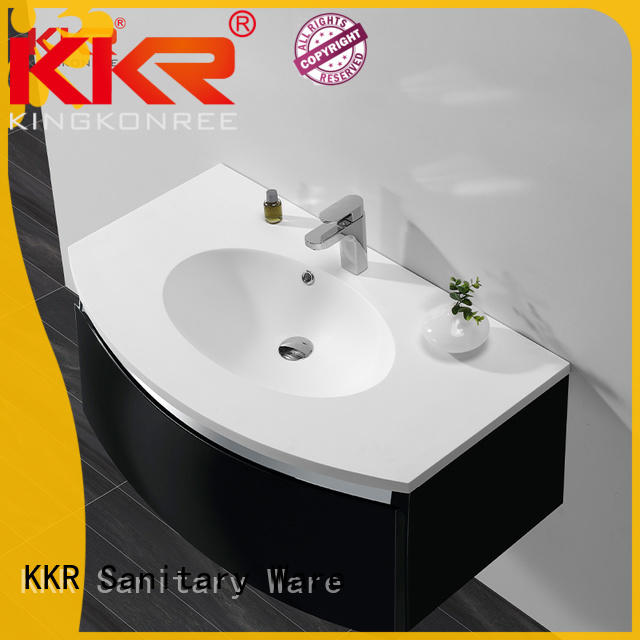 black bathroom sanitary ware factory price fot bathtub