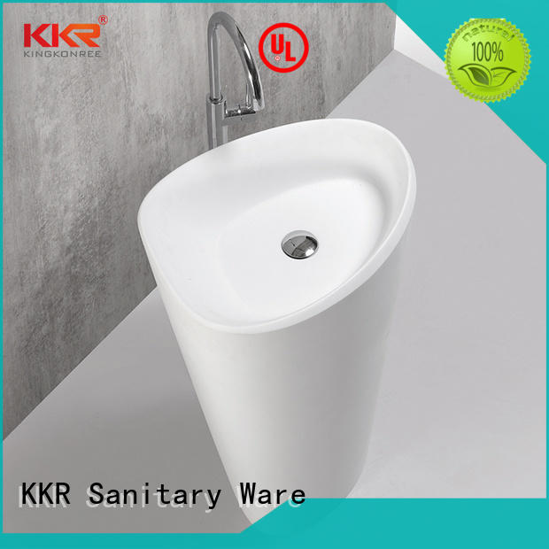 KingKonree designer wash basin for wholesale