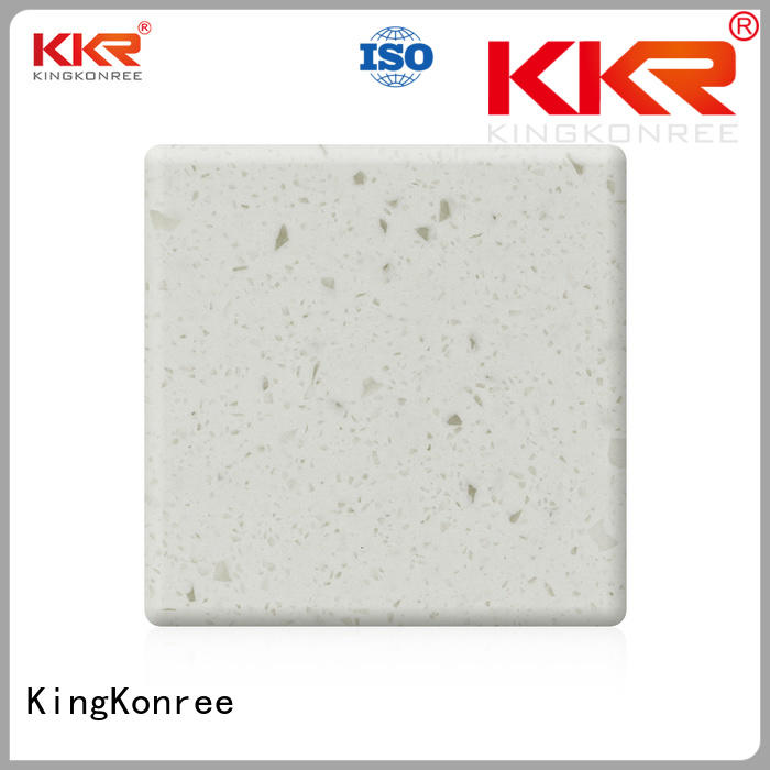 thick solid surface cost per square foot manufacturer for room