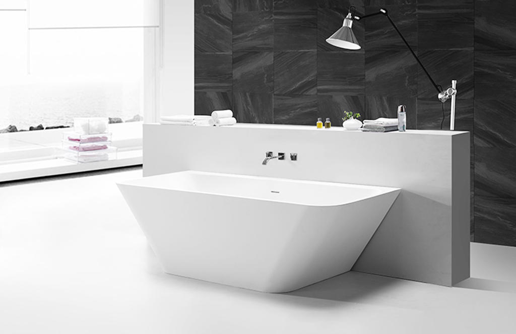 on-sale stand alone bathtubs for sale free design for shower room-1