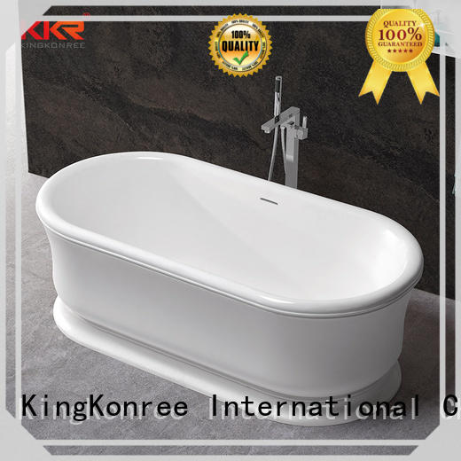 KingKonree bathroom sanitary ware design for toilet